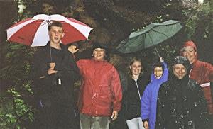Stolmaker-Markoff family