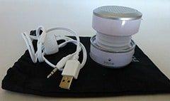 iHome-rechargeable-mini-speaker