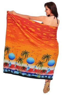 sarongs-are-great-for-traveling