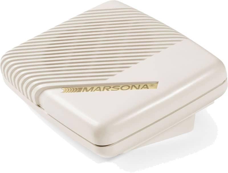 Sound Conditioner TSC-330 by Marsona