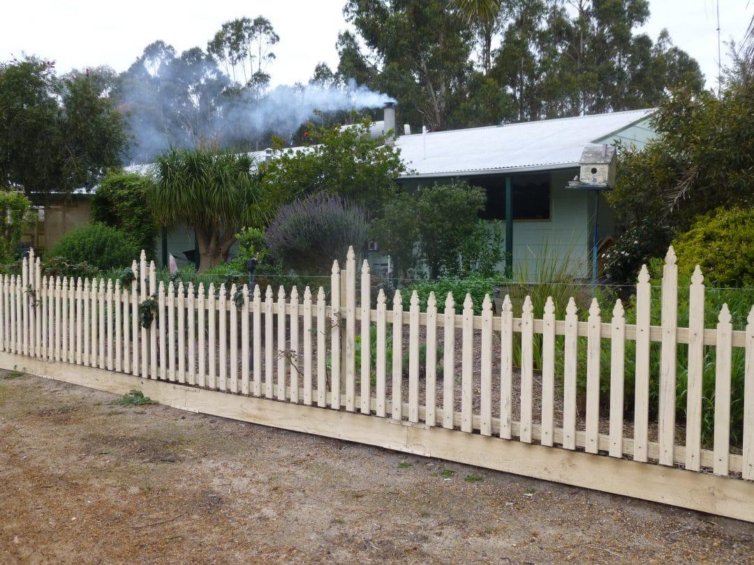 Housesitting in Western Australia
