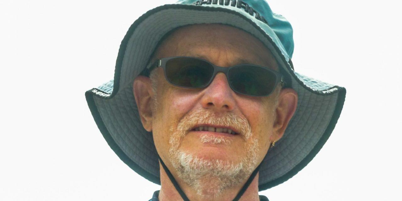 Aussie Packable Fishing Outback Sun Hat for Men & Women