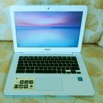 ASUS Chromebook C300SA Laptop – A Travelers Dream Machine