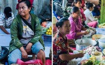 Great Eats in Ubud, Bali